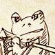 f:id:kawazutanishi:20200929222426j:plain
