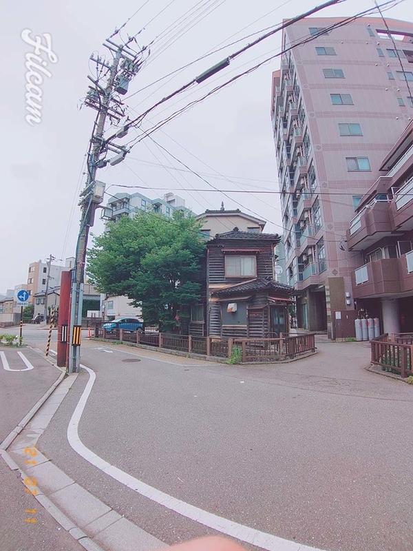 f:id:kawazutanishi:20210715192846j:plain