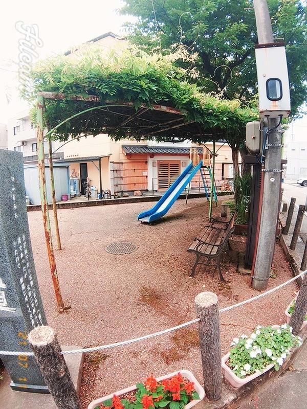 f:id:kawazutanishi:20210715192856j:plain