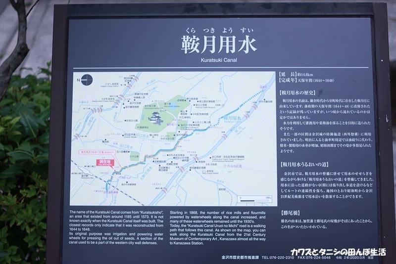 f:id:kawazutanishi:20210715213538j:plain