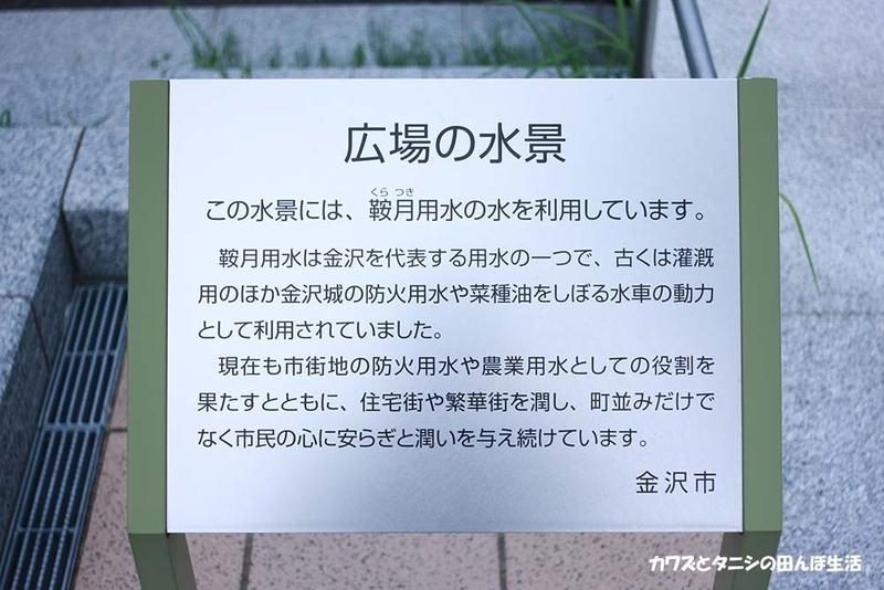 f:id:kawazutanishi:20210715213542j:plain
