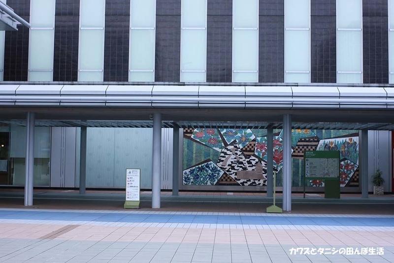 f:id:kawazutanishi:20210715213547j:plain