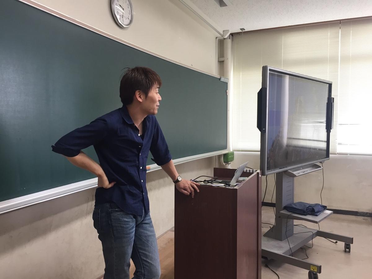 f:id:kaworu-san:20190627172619j:plain