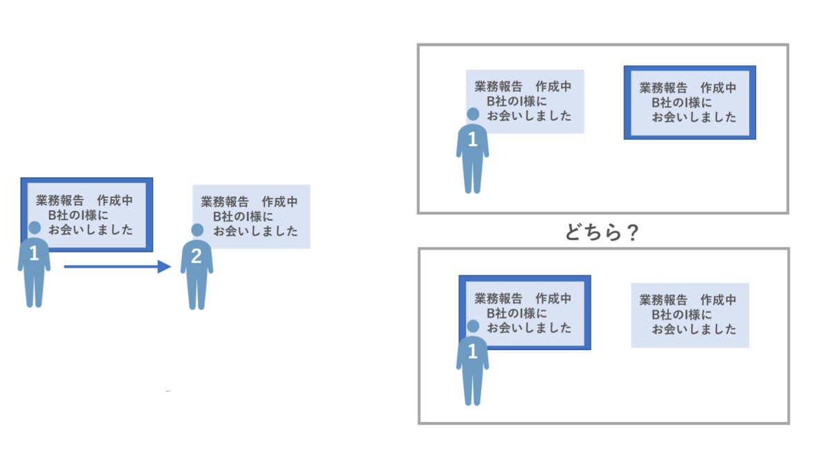 f:id:kaworu-san:20190925181435p:plain