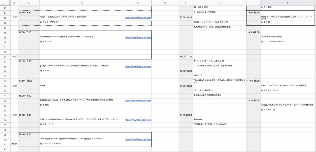 f:id:kaworu-san:20191027224021p:plain