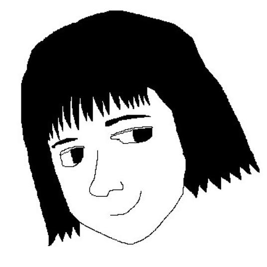 f:id:kaworu-san:20201112151320p:plain:w100:left
