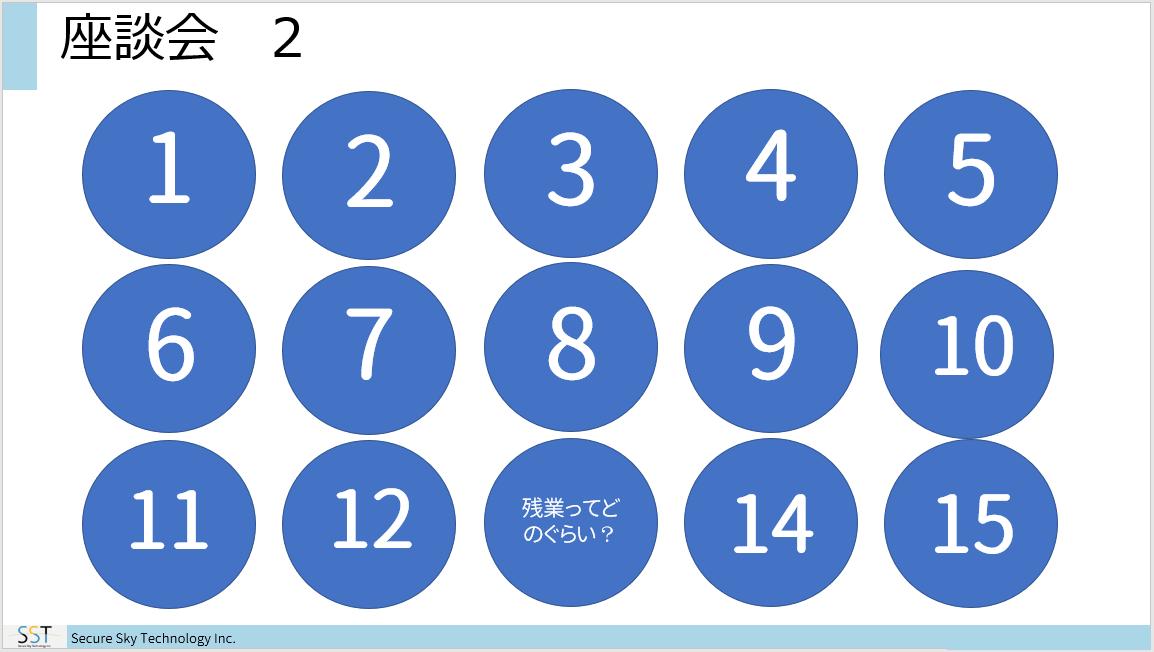f:id:kaworu-san:20201204190953p:plain