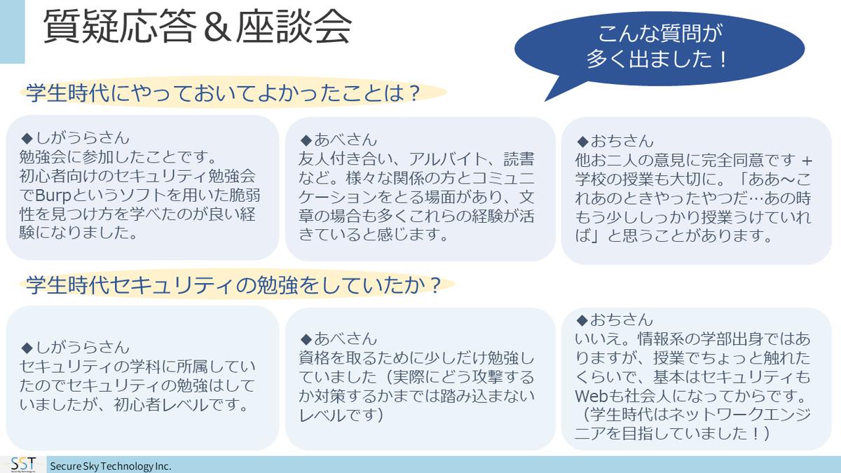 f:id:kaworu-san:20210901155804p:plain
