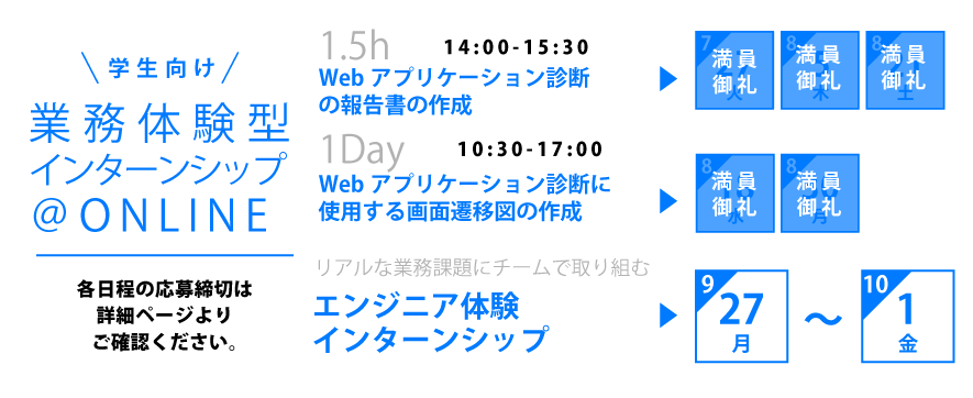 f:id:kaworu-san:20210908125832p:plain