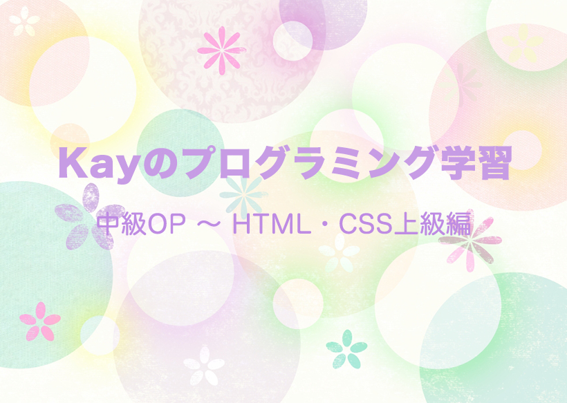f:id:kay_berry:20200214155216j:plain