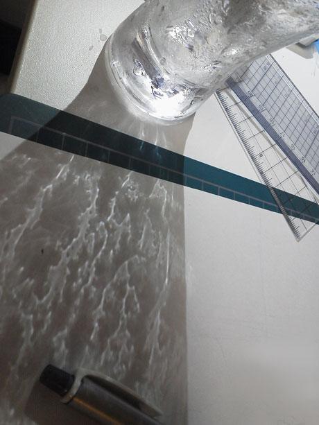 f:id:kaya_shigisawa:20120805024340j:image