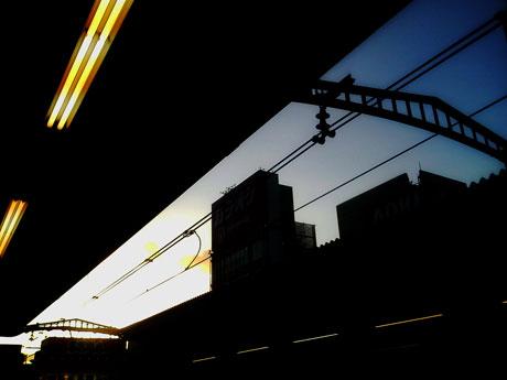 f:id:kaya_shigisawa:20120805135034j:image