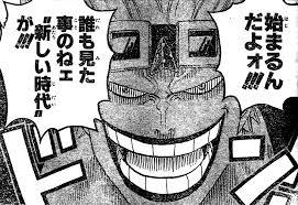 f:id:kayaba_akihiko:20161217013226p:plain