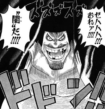 f:id:kayaba_akihiko:20161217015145p:plain