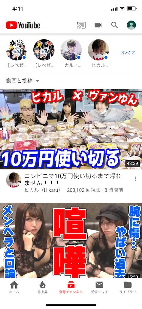 f:id:kayaba_akihiko:20190112041231p:image