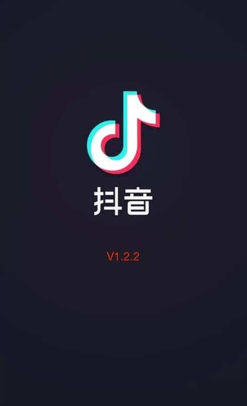 f:id:kayaba_akihiko:20190203013425j:plain