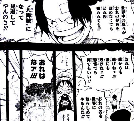 f:id:kayaba_akihiko:20210112165543p:plain