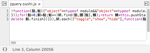 jquery_sushi.png