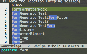 emacs-coding-gtags.png