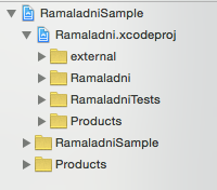 appletv_ramaladni_sample_poject_tree.png