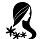 f:id:kayagyagya:20170313145429j:plain