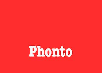 f:id:kayagyagya:20180923172226p:plain