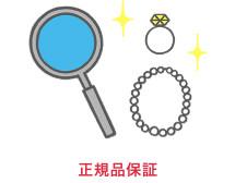 f:id:kayagyagya:20190223134957j:plain