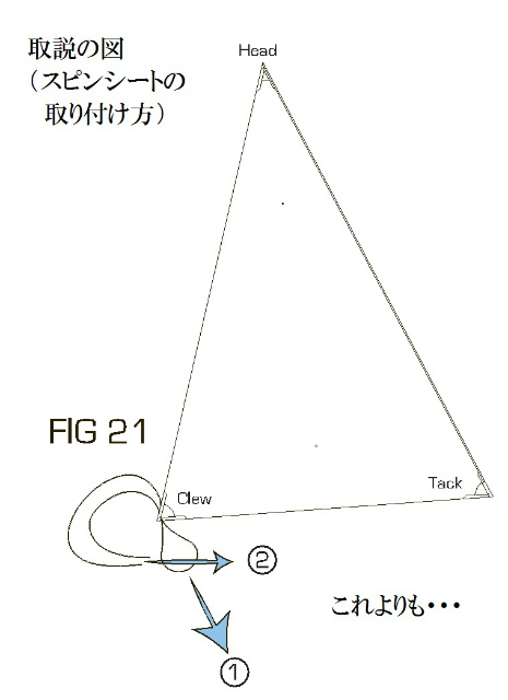 f:id:kayakadv1:20190411171857j:plain