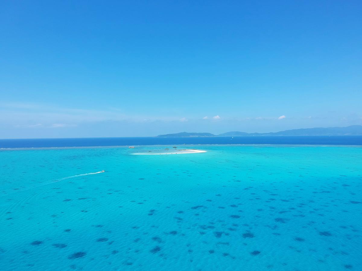 小浜島でおすすめの5つの観光地をご紹介!