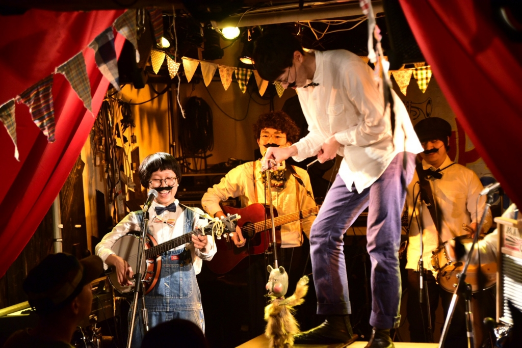 f:id:kayamy:20161230220833j:plain