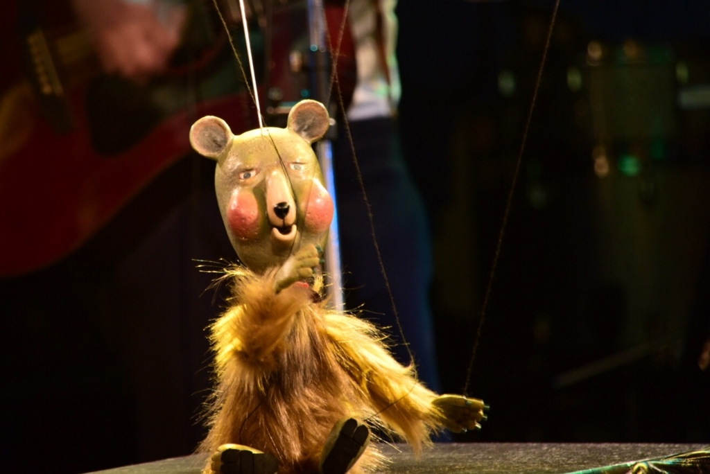 f:id:kayamy:20161230220852j:plain