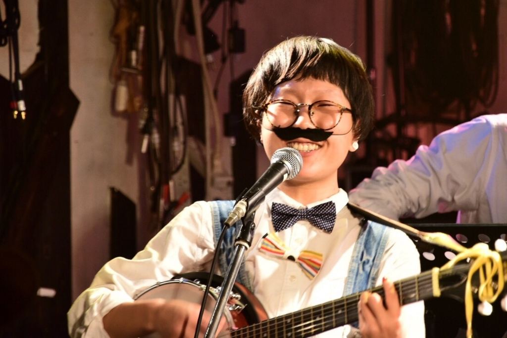 f:id:kayamy:20161230220935j:plain