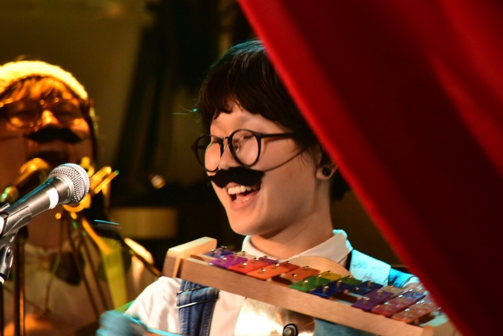 f:id:kayamy:20161230220955j:plain