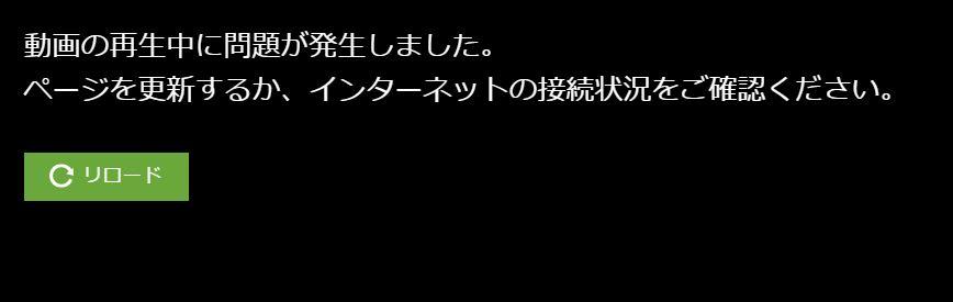 f:id:kayanomi:20170519192449j:plain