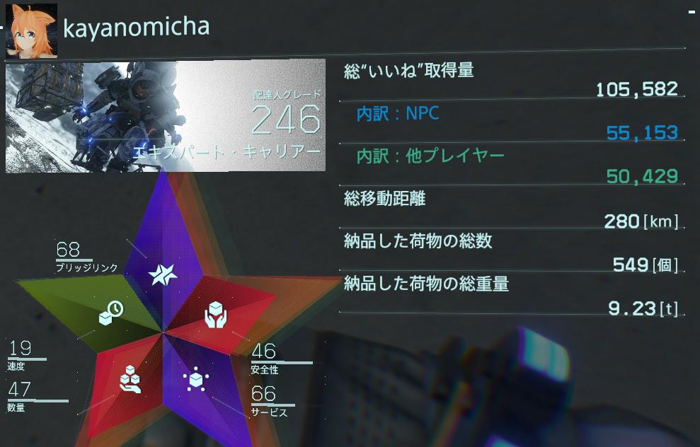 f:id:kayanomi:20200719103900p:plain