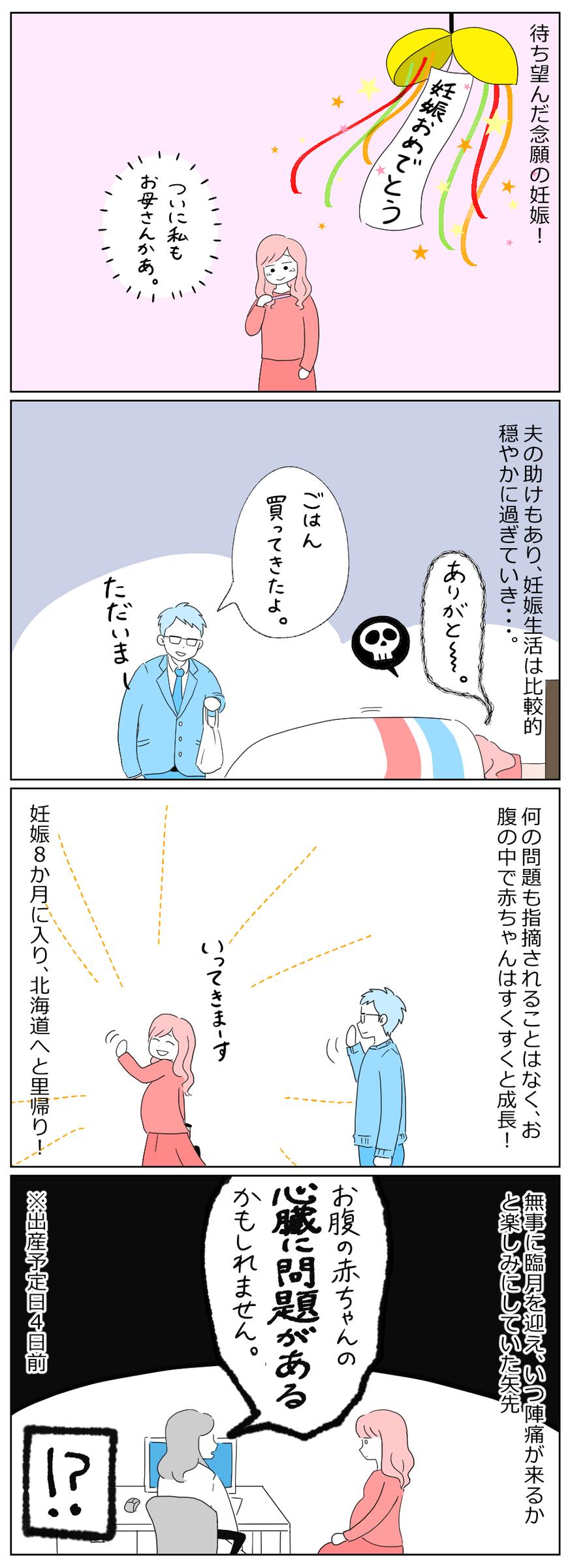 f:id:kayarimo:20190315214923j:plain