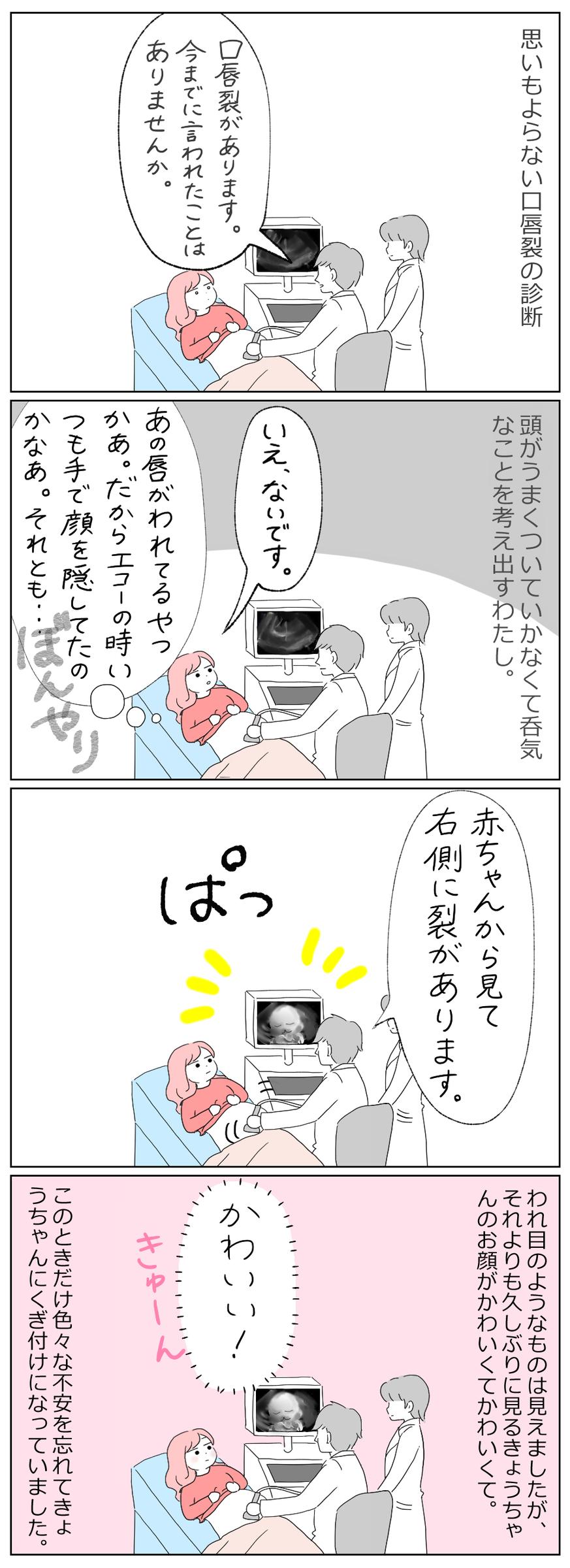 f:id:kayarimo:20190315220414j:plain