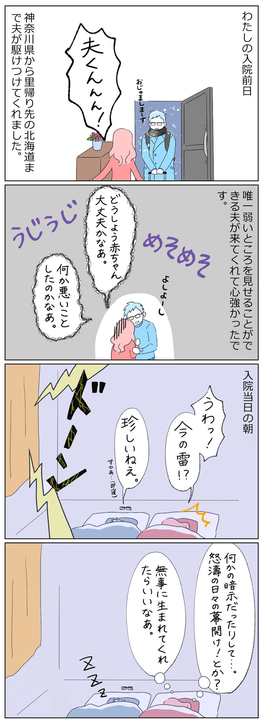 f:id:kayarimo:20190321133207j:plain