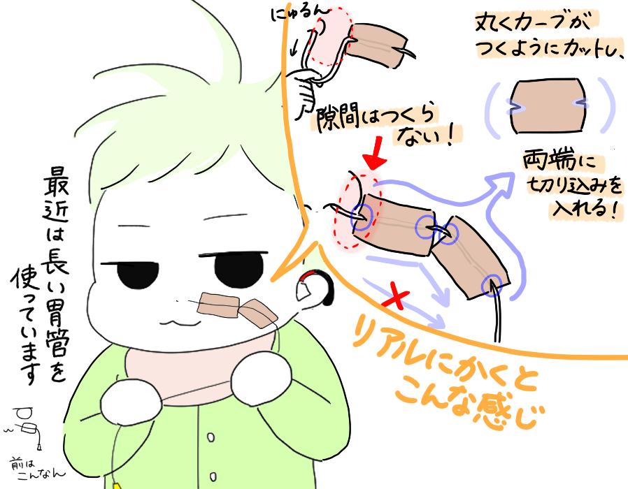 f:id:kayarimo:20190403131859j:plain
