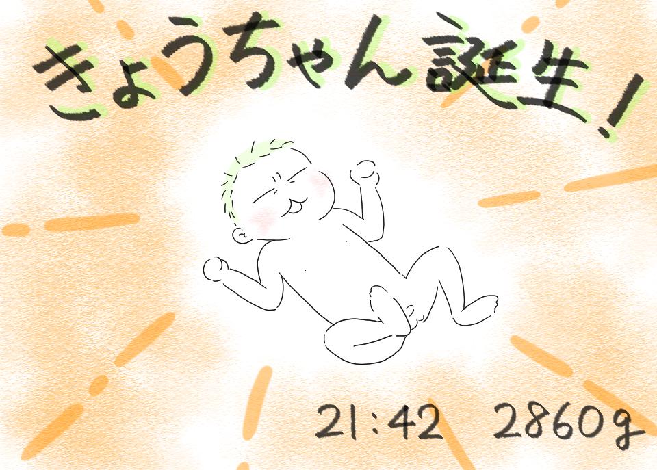 f:id:kayarimo:20190412162022j:plain