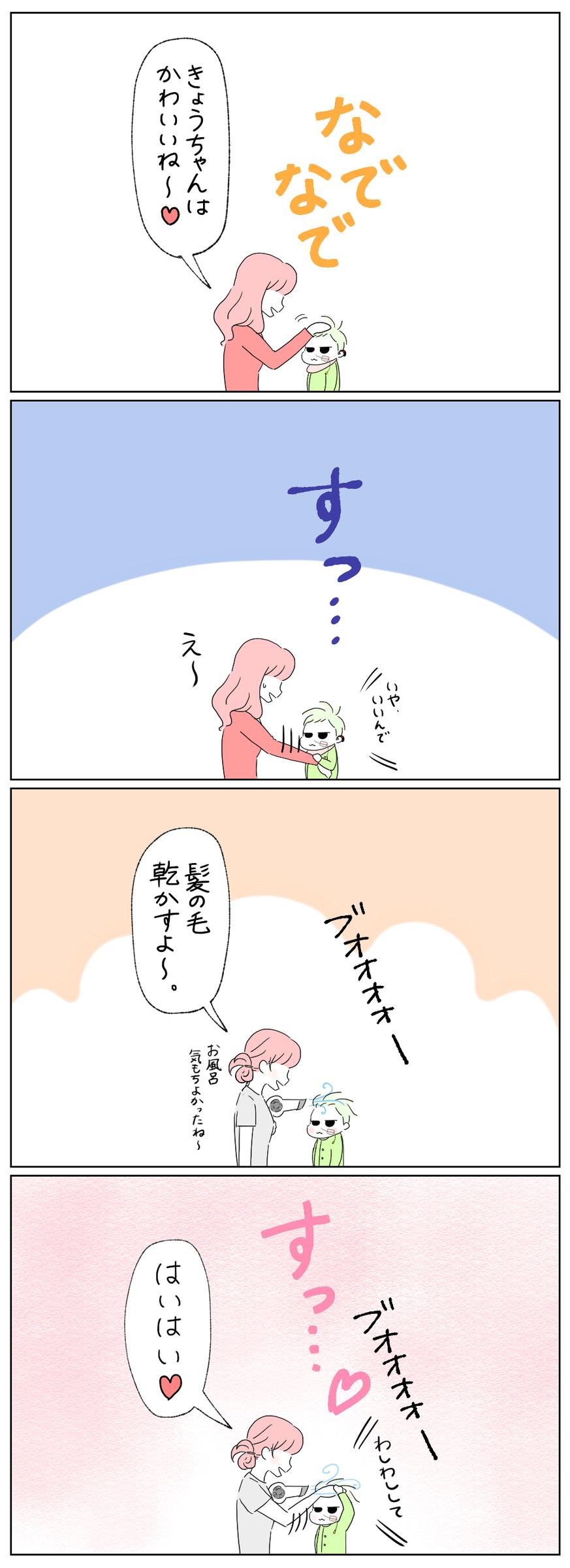 f:id:kayarimo:20190417150226j:plain