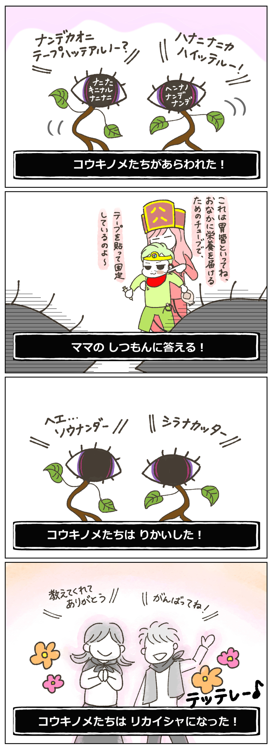f:id:kayarimo:20190602203649j:plain