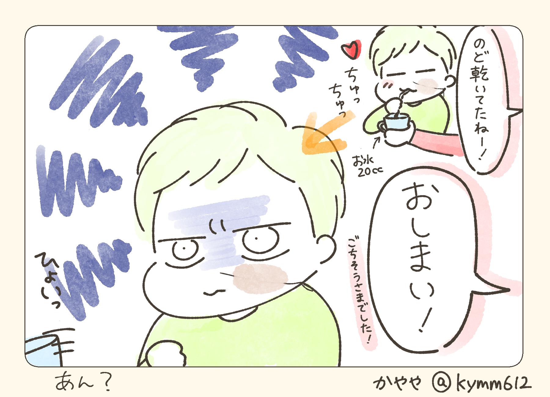 f:id:kayarimo:20190628131344j:plain