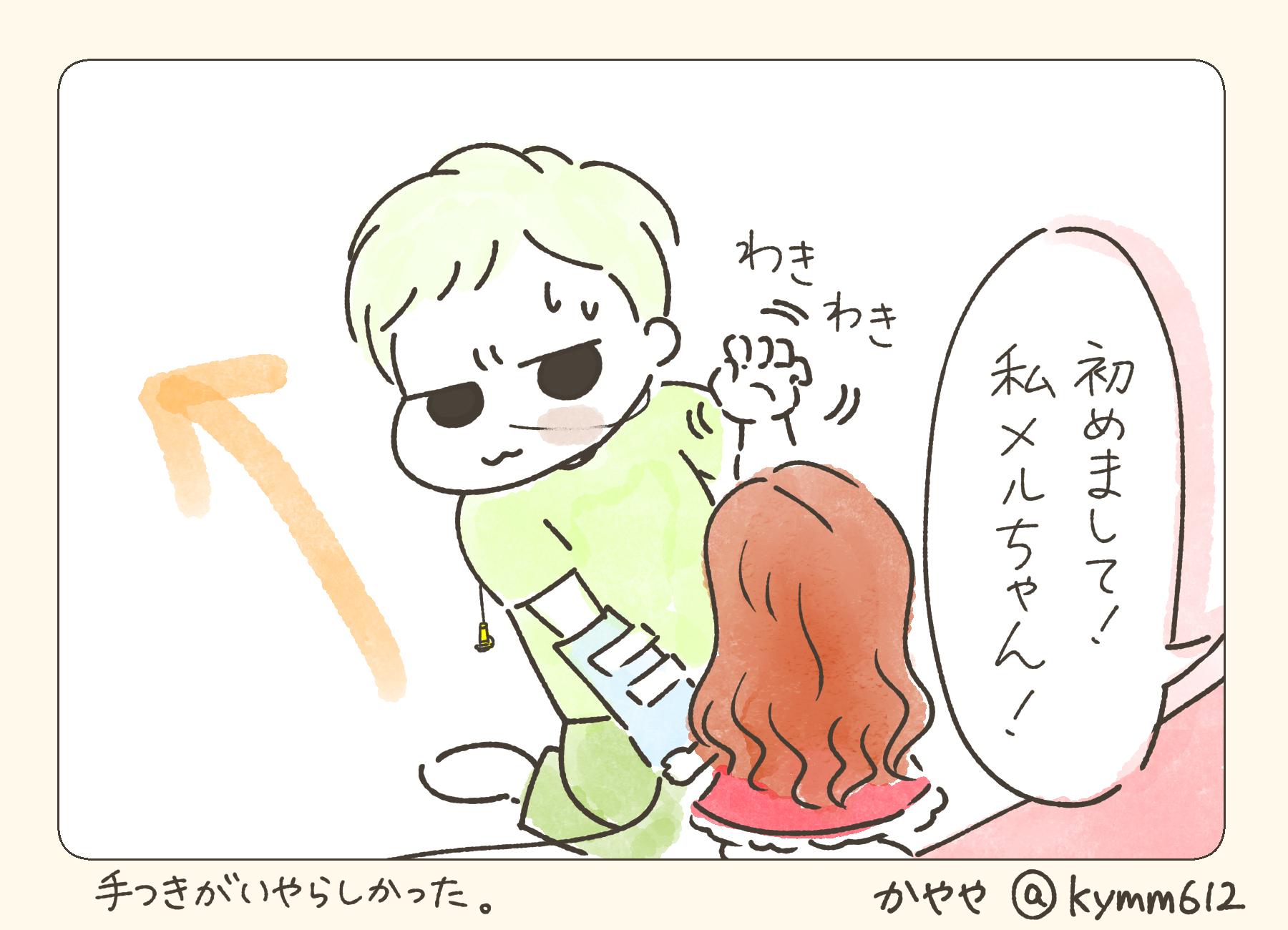 f:id:kayarimo:20190628131426j:plain