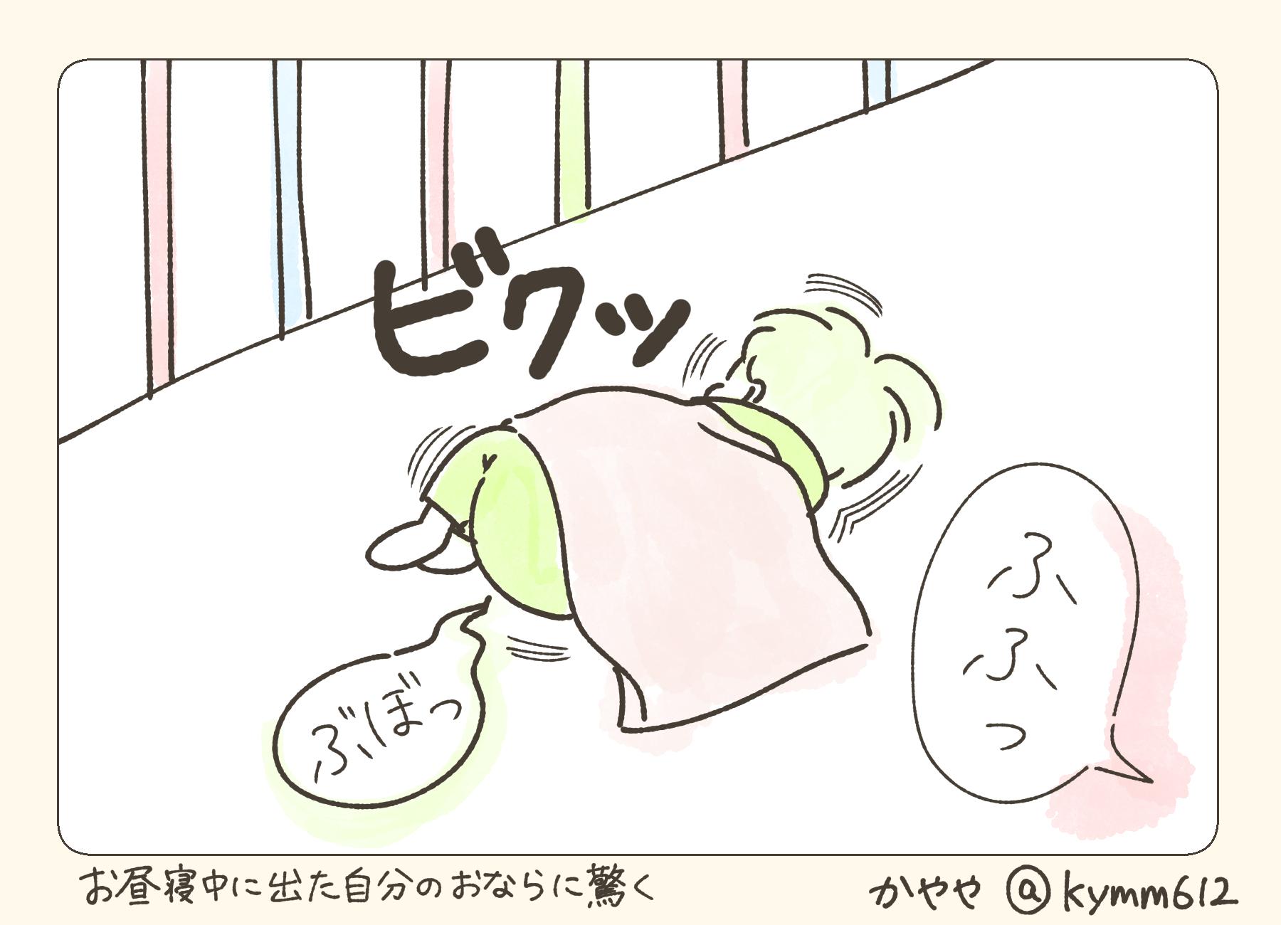 f:id:kayarimo:20190628131506j:plain