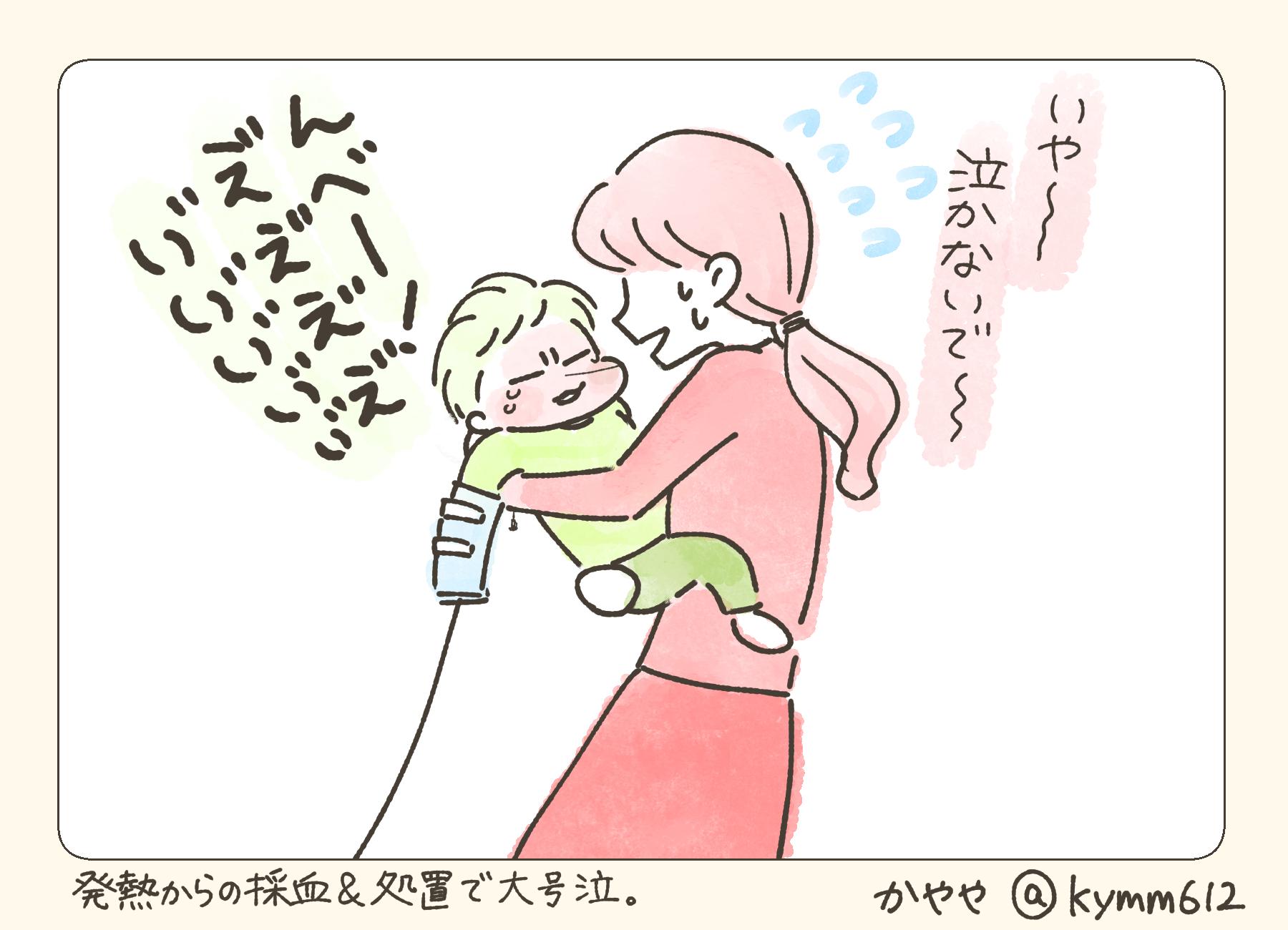 f:id:kayarimo:20190628131548j:plain