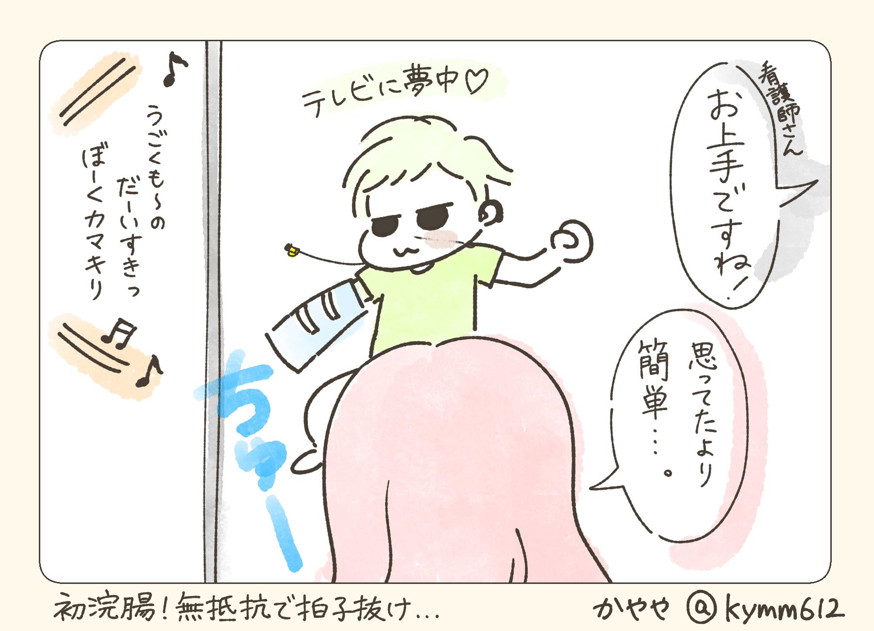 f:id:kayarimo:20190628131621j:plain