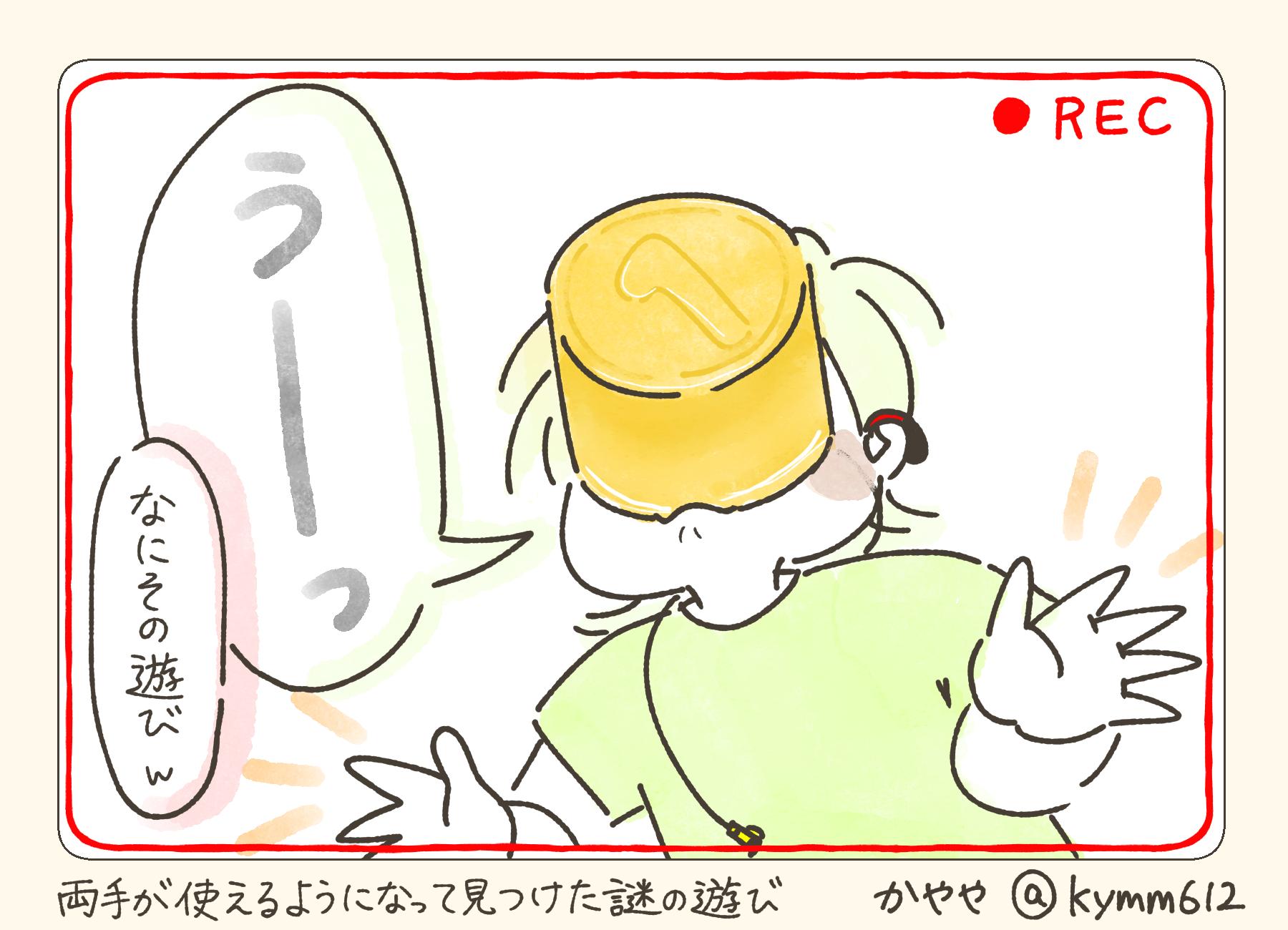 f:id:kayarimo:20190628131645j:plain