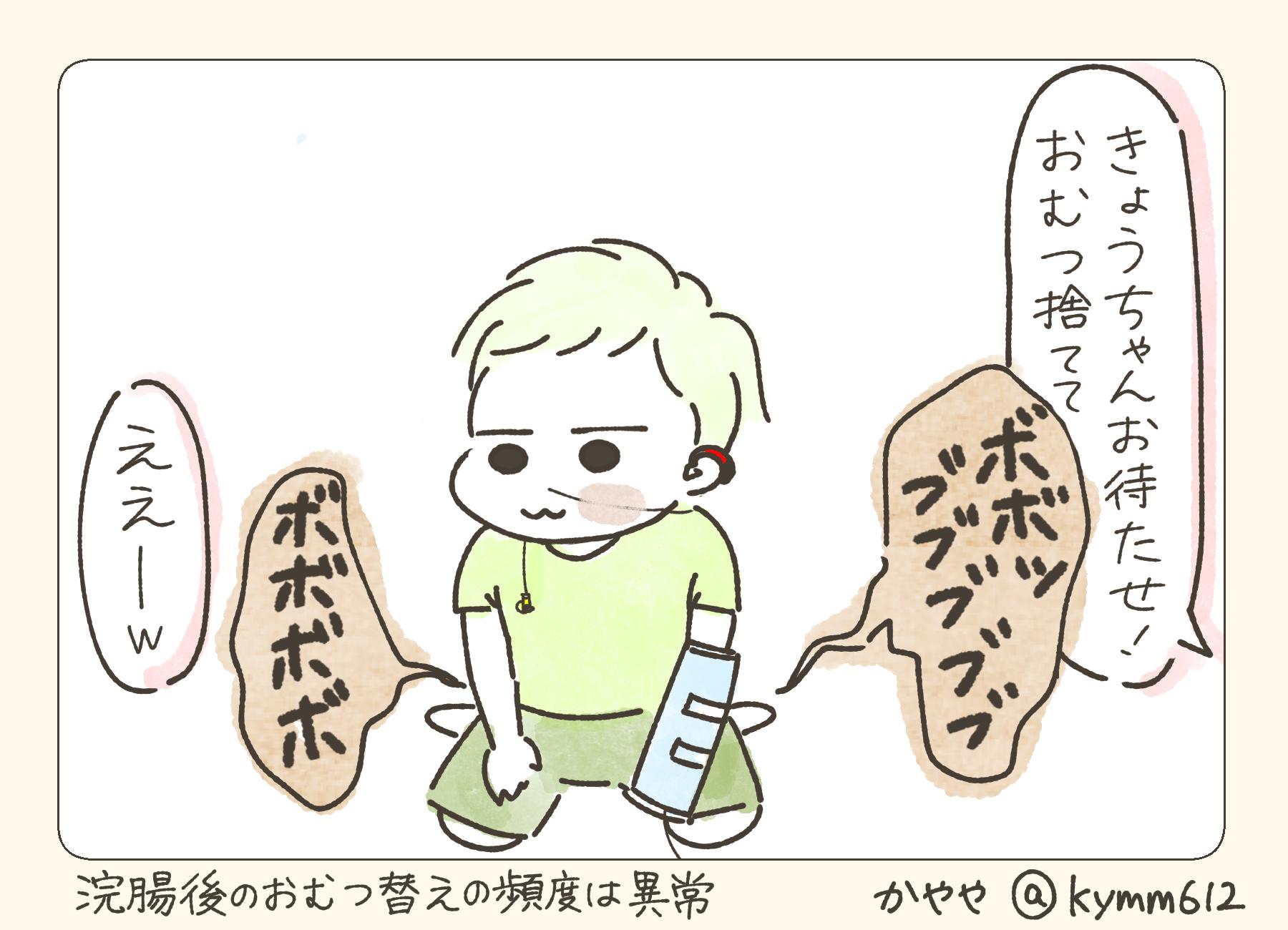 f:id:kayarimo:20190628131718j:plain