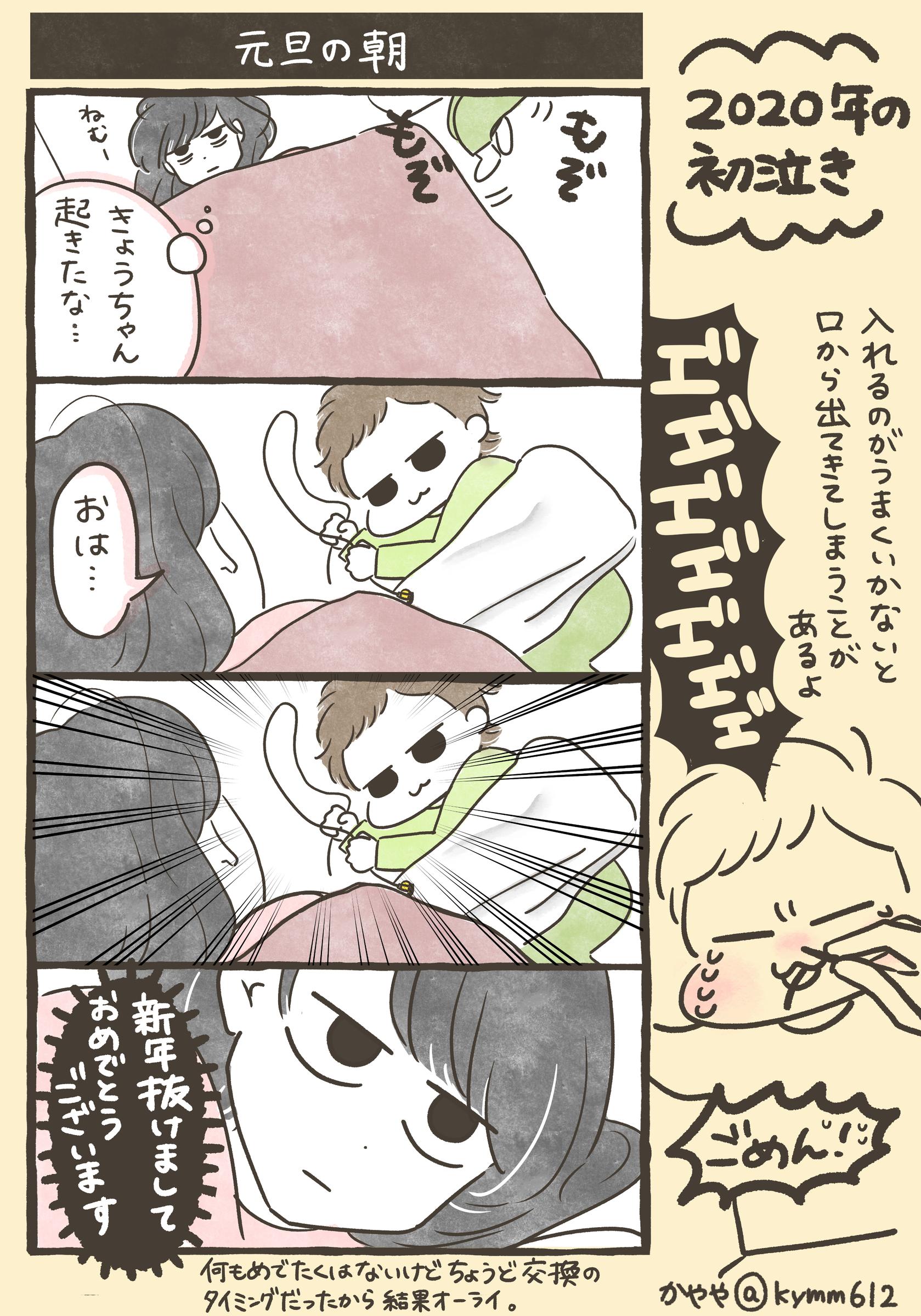 f:id:kayarimo:20200107124728j:plain